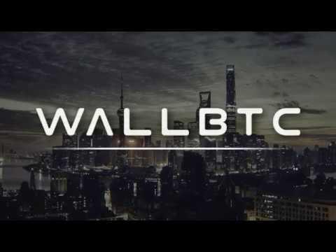 Крупнейший в СНГ обменник WallBTC рассказал, как повлияет легализация криптовалют на пользователей и российский крипторынок
